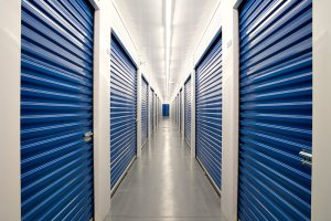 spaces-self-storage-02-larg1