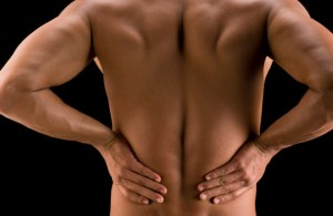 exercise-for-lower-back-pain1