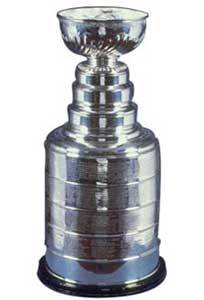 trophy-stanley-cup11