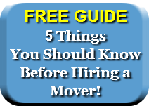 5%20Thing%20you%20should%20know%20before%20hiring%20a%20mover[1]
