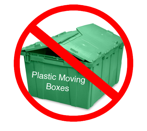 no_plastic_moving_boxes